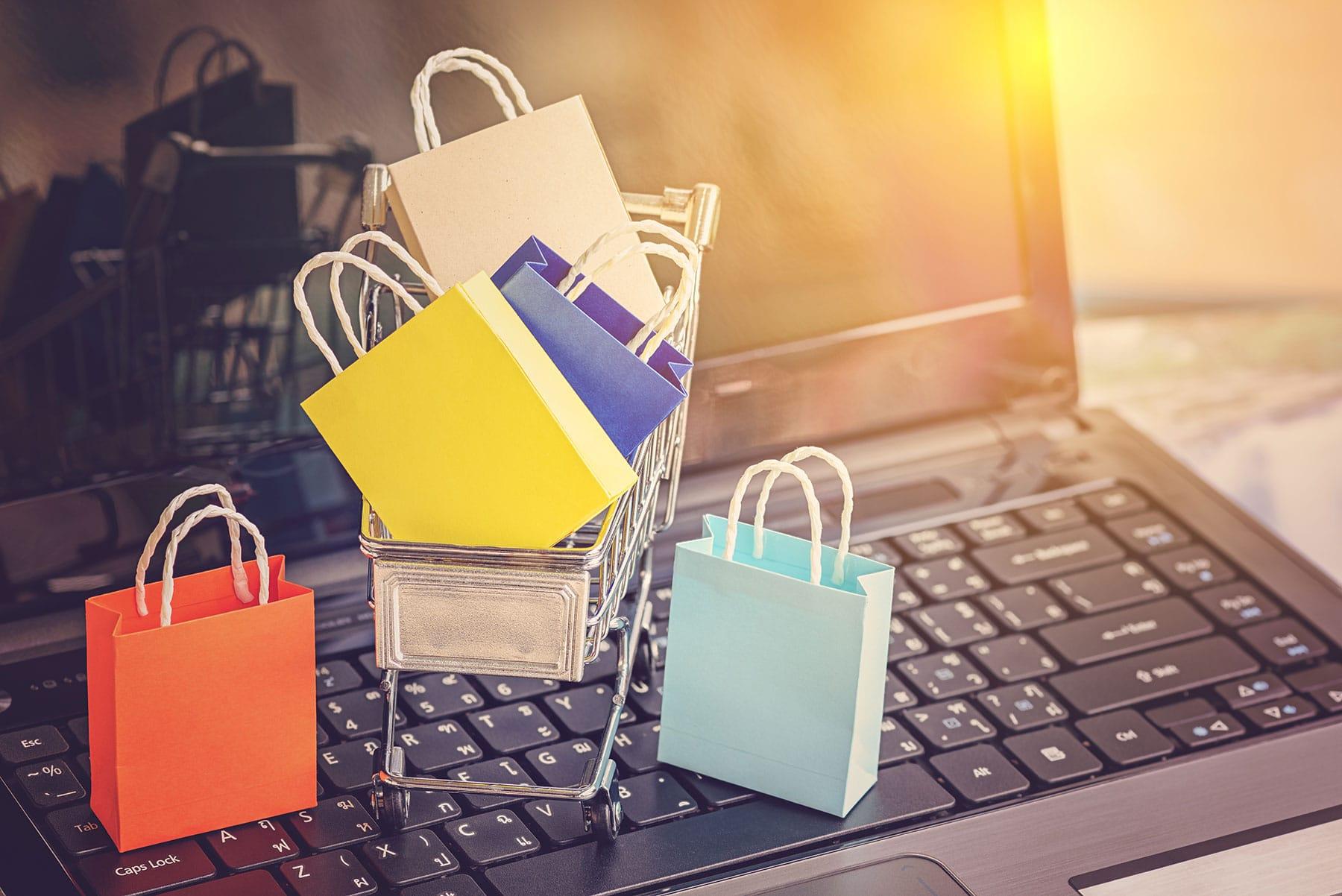 Woocommerce verkkokauppa – blogi